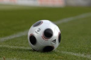 Śląskie kluby niepokonane w sobotę!