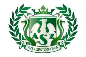 Drugi mecz, druga porażka AZS-u Częstochowa