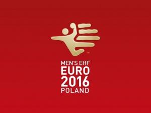 Mistrzostwa Europy 2016